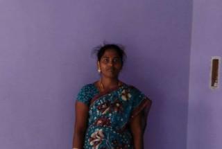 Vanitha Manikandan
