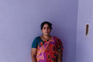Dhevivijayasundhari Pandiyan