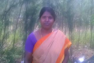 Sowmiya Sivakumar