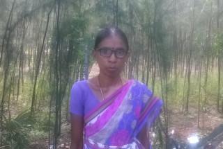 Indhira Chithravel