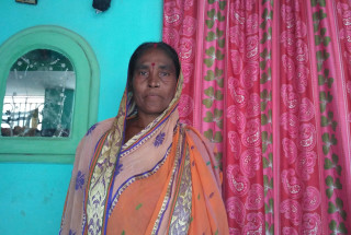 Renuka Das