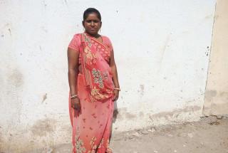 Pintuben Hareshbhai Vanpara