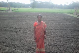 Mamta Das