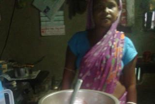 Shakuntala Ray