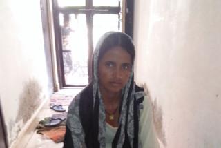 Annu Devi