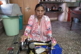 Manjulata Devi