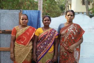 Eswari And Group