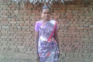 Hemalatha Kannan