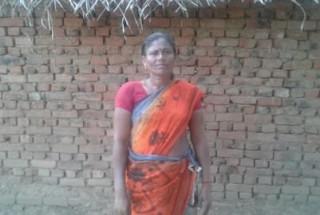 Rajeswari Balaji
