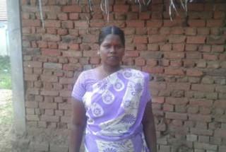Sevi Ravi