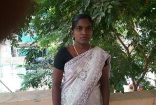 Jaya Singaravel
