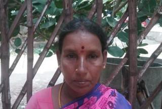 Chitra Selvaraj