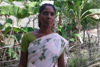 Geetha Paramasivam