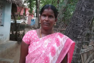 Sumathra Sumathra