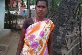 Vanaroja Ratha