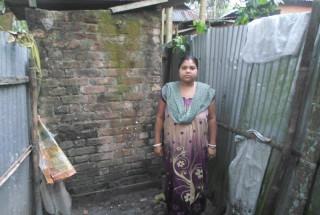 Ratna Chowdhury