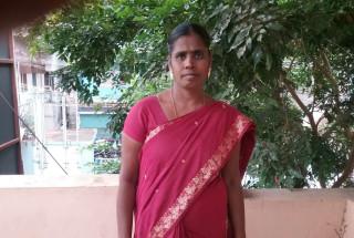 Rukmani Sathyamoorthi