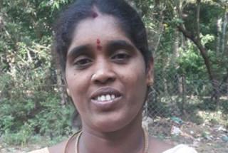 Sangeetha Palanivel