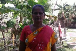 Jothi Kumaravel