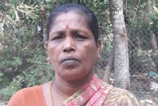 Vijayanirmala Krishnamoorthi