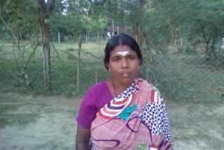 Chitra Krishnadoss
