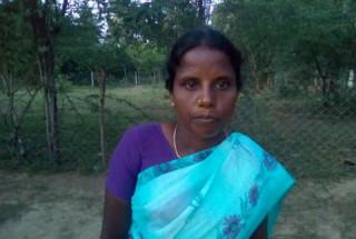 Jothi Pakkirisamy