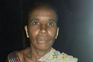 Vanaroja Kumar