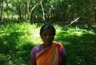 Malar Ratha