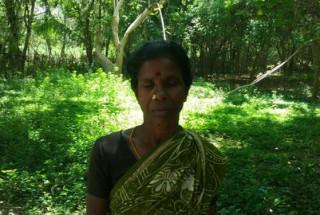 Vasugi Kumaran