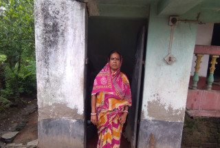 Indira Pandey