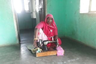 Vimla Devi