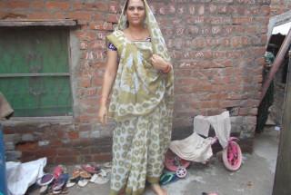 Miraben Shyam Pithaya