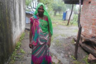 Vestiben Makanbhai Charpot