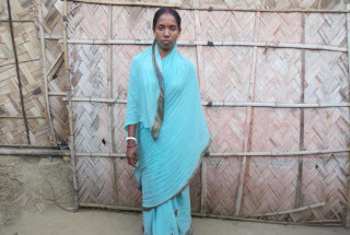 Sanchita Mate