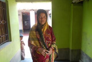 Chandana Bag
