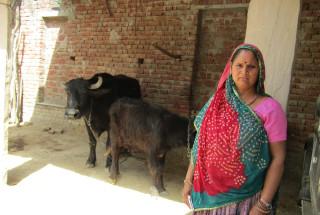 Urmila Devi