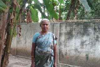 Banumadhi Murugesan