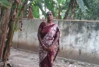 Sugandha Rajeevgandhi