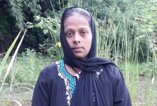 Noorjahan Muhamadhusulthan