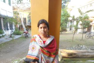 Kanan Dutta