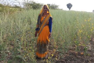 Sawtri Devi Raigar