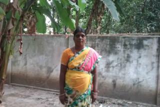 Sangeetha Rajasekaran