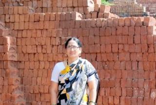 Sunanda Prabhakar Bhimannavar