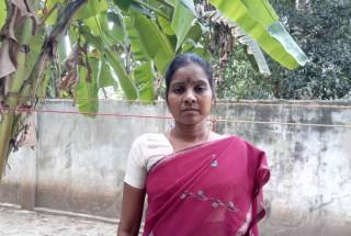 Gowri Pugazhenthi