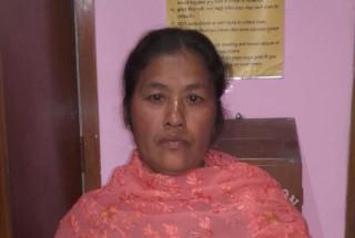 Lalita K