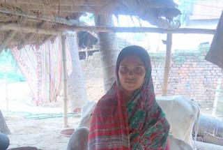 Priyanka Hazra