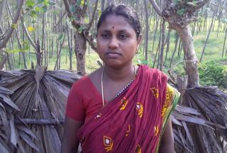 Kanimozhai Chellapandiyan