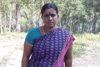 Radhika Prabhakaran