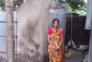 Mouli Das