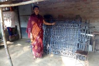 Bishnupriya Das